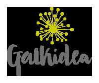 Galkidea
