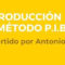 Curso Introducción al método P.I.B.E